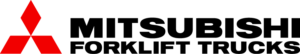 Mitsubishi-logo-no-background.png