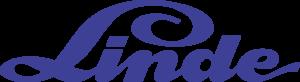 PikPng.com_febreze-logo-png_5424021.png