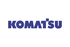 kisspng-komatsu-limited-joy-global-mining-heavy-machinery-caterpillar-inc-5b132cab596381.3753442915279832753662.png